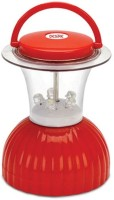 View Desire DEL05L1 Emergency Lights(Red) Home Appliances Price Online(Desire)
