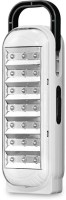 View DP LED DP 713 Emergency Lights(White) Home Appliances Price Online(DP LED)