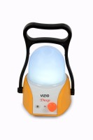 View Vizio EMERGENCY LAMP Emergency Lights(White) Home Appliances Price Online(Vizio)