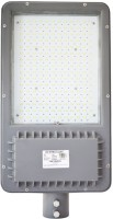 View LEAP 60 Watt LED Street Light Emergency Lights(Grey) Home Appliances Price Online(LEAP)