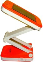 View Rocklight Rl-777s Emergency Lights(Multocolor) Home Appliances Price Online(Rocklight)