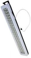 View Eshop 60 Led Emergency Lights(White) Home Appliances Price Online(Eshop)