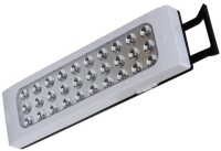 View Premium Care 30 LED Emergency Lights(White) Home Appliances Price Online(Premium Care)