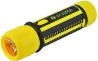 View Abdullah JY-Super Torches(Yellow, Black) Home Appliances Price Online(Abdullah)