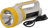 View Producthook L 6474-SS Torches(Multicolor) Home Appliances Price Online(Producthook)