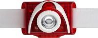 View Led Lenser SEO5 Torches(Red) Home Appliances Price Online(Led Lenser)