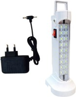 View Grind Sapphire 10w Emergency Lights(White) Home Appliances Price Online(Grind Sapphire)
