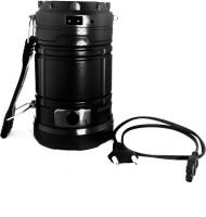 View Cierie BLKUJ14 Decorative Lights(Black) Home Appliances Price Online(Cierie)