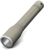 View Inova X2 Flashlight - Dual Mode-HP-Ti Torches(Grey) Home Appliances Price Online(Inova)