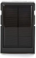 View Waka Waka WKLY-800 Solar Lights(Black) Home Appliances Price Online(Waka Waka)