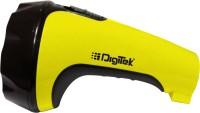 View Digitek DRF-010 Emergency Lights(Yellow, Black) Home Appliances Price Online(Digitek)