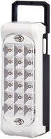 View DP LED DP 712 Emergency Lights(White) Home Appliances Price Online(DP LED)