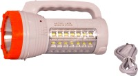 View Producthook Onlite L 678 Torches(White) Home Appliances Price Online(Producthook)