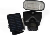 View Solar Universe India 1500C Solar Lights(Black) Home Appliances Price Online(Solar Universe India)