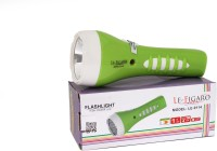 View Le Figaro LE-9114G Torches(Green) Home Appliances Price Online(Le Figaro)