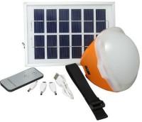 View Solar Universe India Versa - MPPT Solar Lights(Orange) Home Appliances Price Online(Solar Universe India)