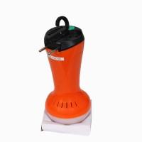 View Le Figaro LE-5051 Torches(Orange) Home Appliances Price Online(Le Figaro)