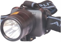 View Andslite RHL-2 Torches(Black) Home Appliances Price Online(Andslite)