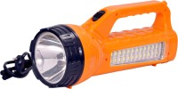View Producthook Onlite L 4016-B Torches(Orange) Home Appliances Price Online(Producthook)