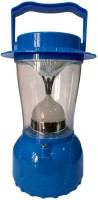View Jy Super 3350 Emergency Lights(REDIIBLUE) Home Appliances Price Online(Jy Super)