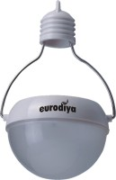 View Eureka Forbes Eurodiya E500 Solar Lights Home Appliances Price Online(Eureka Forbes)
