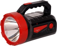View Producthook Onlite l694 Torches(Black) Home Appliances Price Online(Producthook)