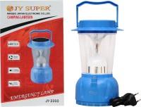 View Jy Super JY-3350 Emergency Lights(Blue) Home Appliances Price Online(Jy Super)