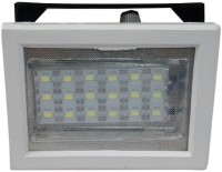 View Black Cat LT-786 Emergency Lights(White) Home Appliances Price Online(Black Cat)