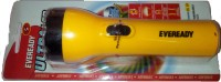 View Eveready DL 92 Torches(Yellow) Home Appliances Price Online(Eveready)