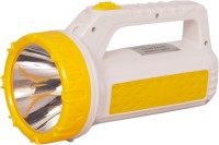 View Producthook Onlite l3032uss Torches(White) Home Appliances Price Online(Producthook)