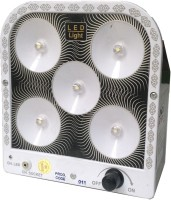 View Grace Fashion Villa IMG_5376a Emergency Lights(White) Home Appliances Price Online(Grace Fashion Villa)