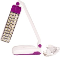 View Producthook Onlite l934 Desk Lamps(White) Home Appliances Price Online(Producthook)