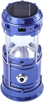 View PP Infinity Best use Emergency Lights(Blue) Home Appliances Price Online(PP Infinity)
