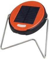 View Fencer N15 Solar Lights(Multicolor) Home Appliances Price Online(Fencer)