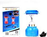 View Jy Super JY-3350B Emergency Lights(Blue) Home Appliances Price Online(Jy Super)