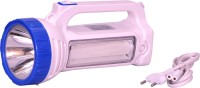 View Producthook Onlite L4011 Solar light Torches(Multicolor) Home Appliances Price Online(Producthook)