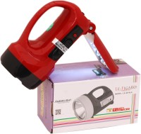 View Le Figaro LE -4015 LA RED Torches(Red) Home Appliances Price Online(Le Figaro)