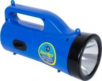 View Amardeep AD 098 Torches(Blue) Home Appliances Price Online(Amardeep)