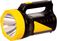 View Producthook Onlite l4025 Torches(Black) Home Appliances Price Online(Producthook)