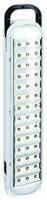 View Abdullah DP 714 Emergency Lights(White) Home Appliances Price Online(Abdullah)