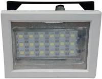 View Vimarsh Rechargeable Sq786 ( Led 18 Bulbs) Emergency Lights(White, Black) Home Appliances Price Online(Vimarsh)