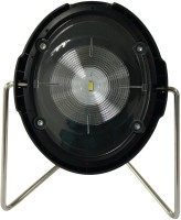 View Luminark India L02 Nano Solar Lights(Red And Black) Home Appliances Price Online(Luminark India)
