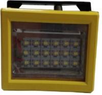 View Kaka Ji halogen Emergency Lights(Yellow) Home Appliances Price Online(Kaka Ji)