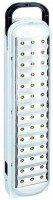 View DP GOLD 714 Emergency Lights(White) Home Appliances Price Online(DP GOLD)