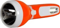 View SS Onlite 2024 Torches(Orange) Home Appliances Price Online(SS)