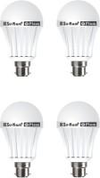 View Su-Kam Fiem Rechargeable 7W LED Bulb Emergency Lights(White) Home Appliances Price Online(Su-kam Fiem)