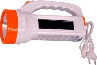 View Producthook Onlite L 4030-USS Torches(White) Home Appliances Price Online(Producthook)