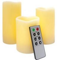 View Aero Set3 Emergency Lights(White)  Price Online