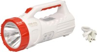 View HRH Onlite L 4014-Ub Torches(Red, White) Home Appliances Price Online(HRH)