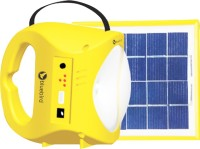 View Bluebird Solar Lantern Solar Lights(Yellow) Home Appliances Price Online(Bluebird Solar)
